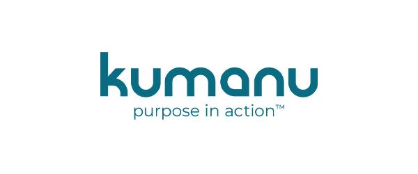 kumanu-footer-logo